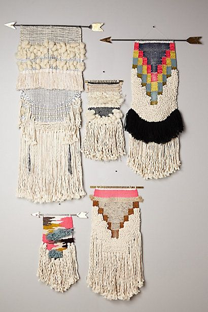 Basket Weaving Hobby Lobby : Best images about art lesson ideas woven on
