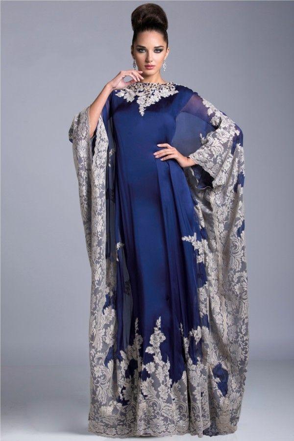 мусульманские платья со стразами - Поиск в Google