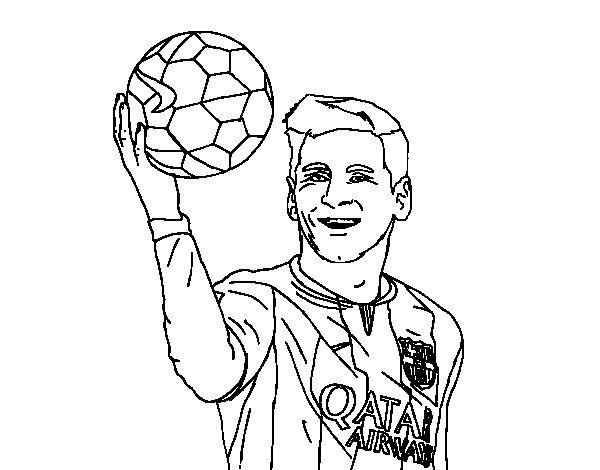 Dibujos De Futbolistas Del Real Madrid Para Colorear Páginas Para Colorear Dibujos Sirena Para Colorear