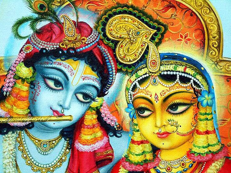 103 best images about radha krishna wallpapers on pinterest