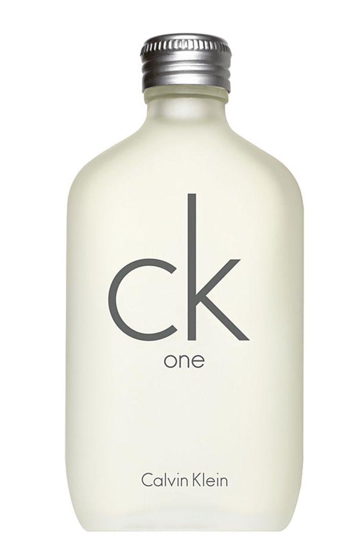 ck one by Calvin Klein Eau de Toilette