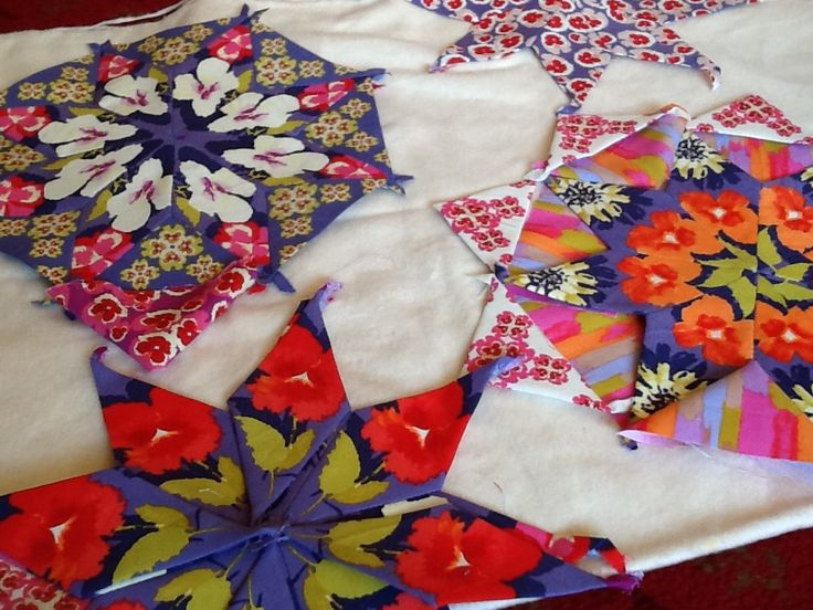 17 Best images about Secret Garden Fabric on Pinterest Butterfly