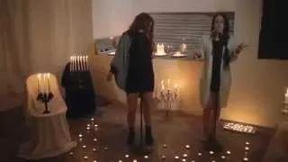 Intim - Samma sak (Musikvideo) - YouTube