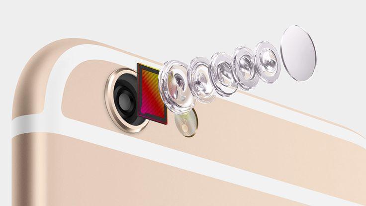 Great Video Apps - cele mai bune aplicatii pentru a face clipuri video de pe iPhone | iDevice.ro