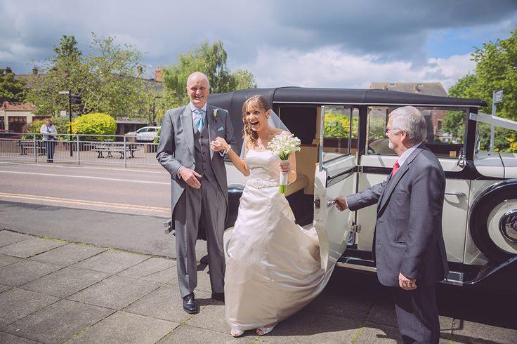 Wedding_chocolate_chip_photography_lumley_castle_6