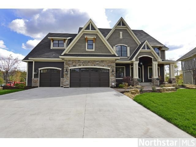 536 best ideal house images on Pinterest   Home ideas, House ...