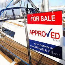 Nova Argonautica. Tienda Náutica Online de accesorios Náuticos, Alquiler de Barcos y Venta de Barcos de Ocasión....