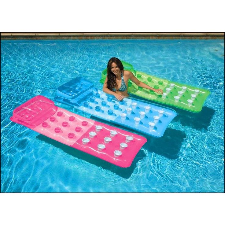 58 best intex poolparty images on Pinterest Intex pool, Swimming - pool fur garten oval