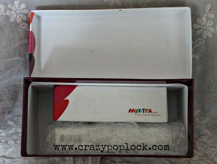 Myntra.com