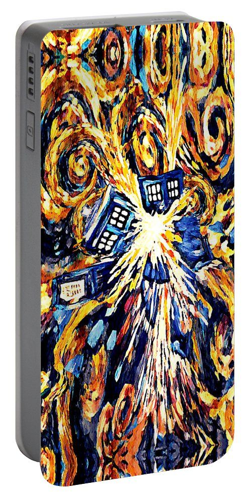Big Exploded Phone Booth Portable Battery Charger Available for @pointsalestore #portablebatterycharger #case #tardis #doctor #thedoctor #doctor #who #nerd #geek #funny #cool #tardis #nerdy #geeky #cover #timevortex #timelord #badwolf #nerds #fandom #backtothefuture #ninthdoctor #tenthdoctor #eleventhdoctor #drwho #timetravel #british #angel #gallifrey #gallifrean #bluebox #dalek #mattsmith #davidtennant #dontblink #blink #police #publiccallbox #whovians #vangogh #starrynight