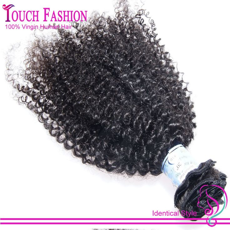 Affordable Virgin Brazilian Clip In Afro Hair Extension Unprocessed Human Hair Clip In Curly Hair Extensions 100g/7Pcs Clip Ins //Price: $US $78.64 & FREE Shipping //   http://humanhairemporium.com/products/affordable-virgin-brazilian-clip-in-afro-hair-extension-unprocessed-human-hair-clip-in-curly-hair-extensions-100g7pcs-clip-ins/  #long_wigs