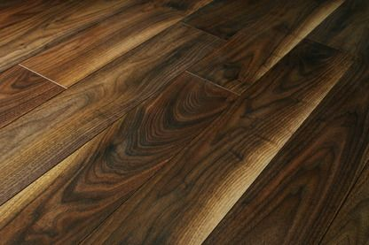 17 Best Images About Wood On Pinterest Madeira Wood