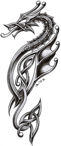 Google Image Result for http://www.deviantart.com/download/78215859/celtic_dragon_2_by_roblfc1892.jpg