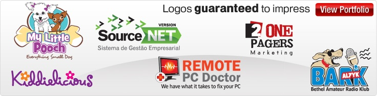Free Logo Maker Online | Ready Logos | Custom Logo Design Services