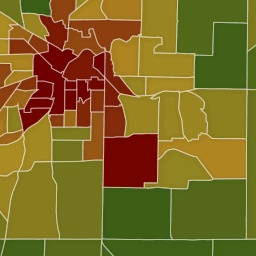 Best Teaching Sociology SES Wealth And Poverty Images On - Maps of ses in us