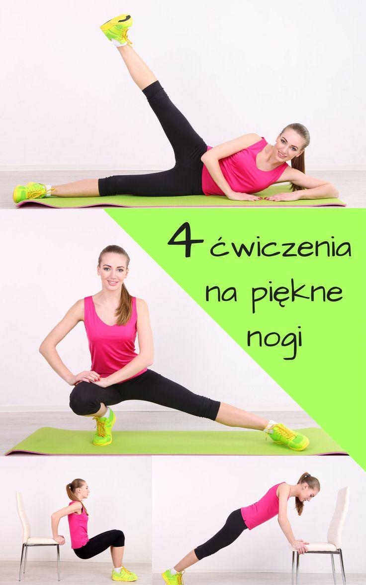 #leg #workout #legday #fitness #fit #ćwiczenia #odchudzanie #trening #nogi #pięknenogi