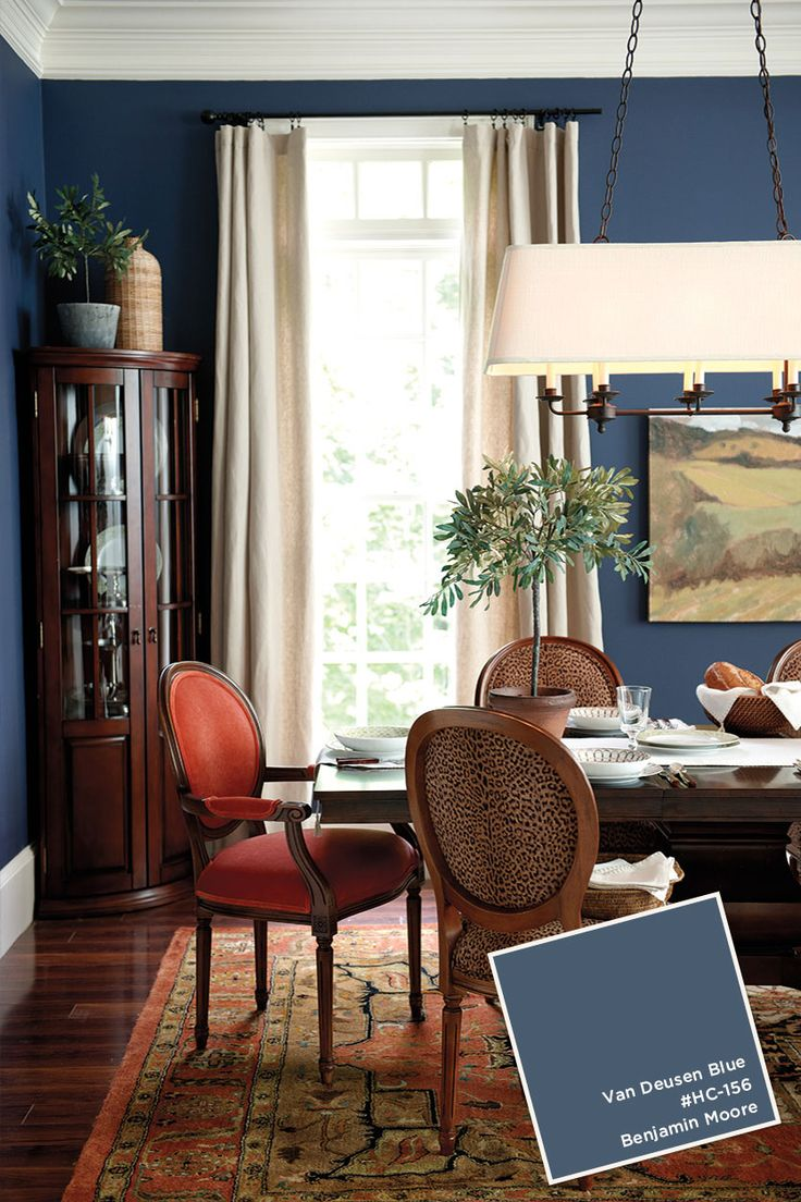 Ballard designs paint colors fall 2015 room inspiration for Dining room colour inspiration
