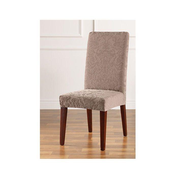 181 besten Dlsili Home Furniture Bilder auf Pinterest ...