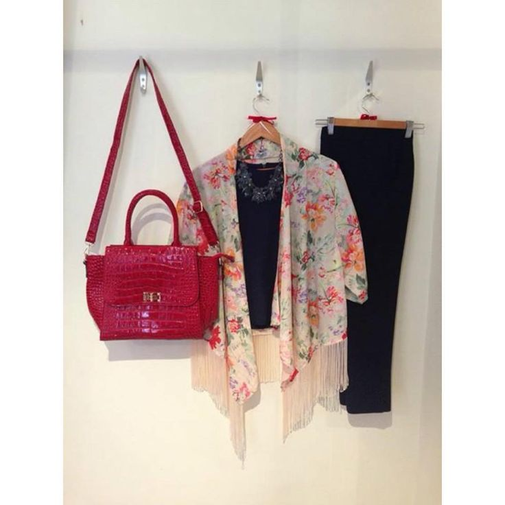 Today's M&M Piece of the day is our flirty floral kimono! Gives any outfit a touch of summer, even in the rainy british weather! Perfect for all occasions!!! Get yours now before they go! At 21 Guildhall Street, Preston City Centre. Alternitavely make the most of FREE UK DELIVERY by shopping online at www.maryandmilly.co.uk! M&M x
