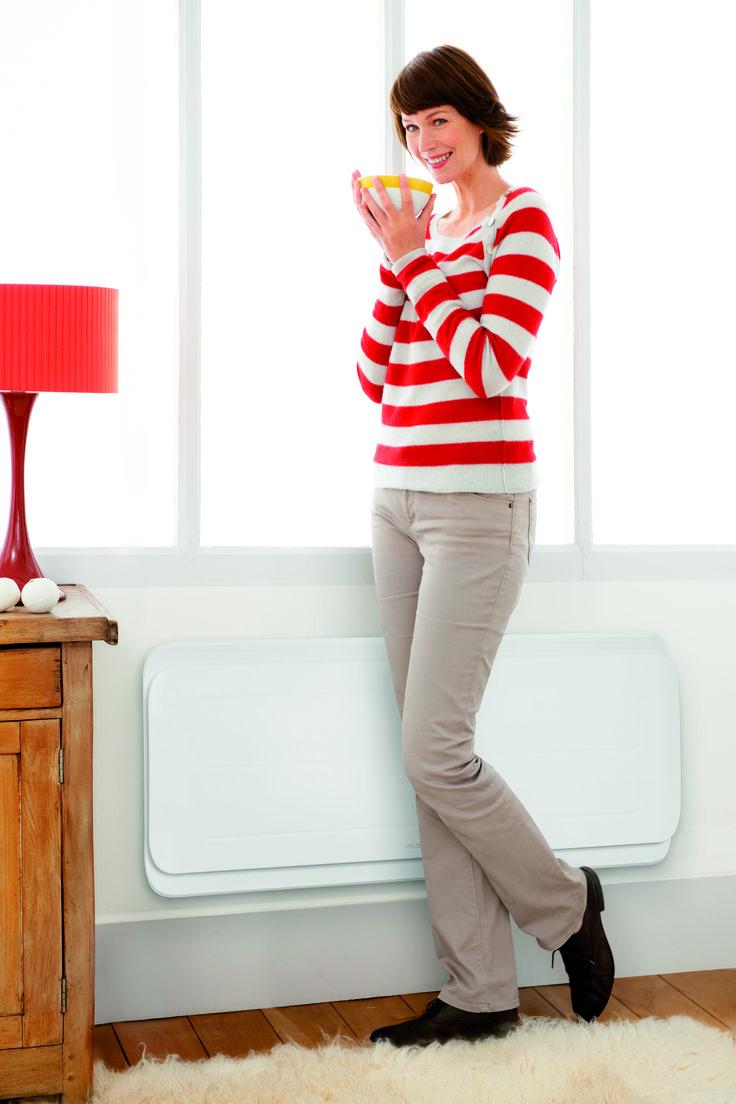 25 best ideas about radiateur plinthe sur pinterest plinthe couvre radiateur radiateur. Black Bedroom Furniture Sets. Home Design Ideas