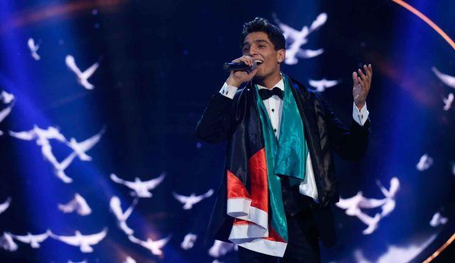 Mohammad Assaf <3