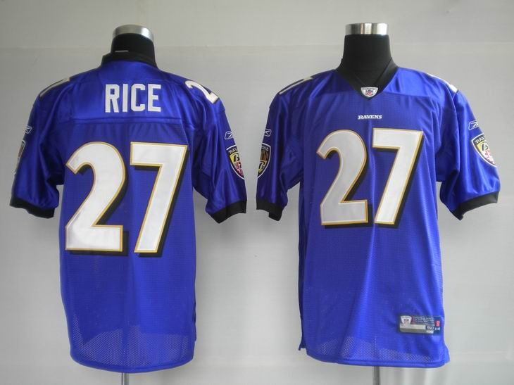 Cheap wholesale online store for NIKE Baltimore Ravens Jerseys Whoesale, Baltimore Raveents for best quality, wholesale price. for more, please click: http://digjersey.com/nfl-jerseys-wholesale-baltimore-ravens-c-1_4.htmlle