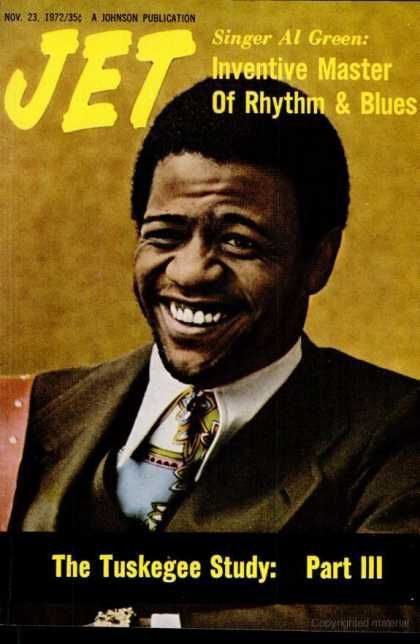 68 best images about Al Green on Pinterest | Sweet sixteen ...