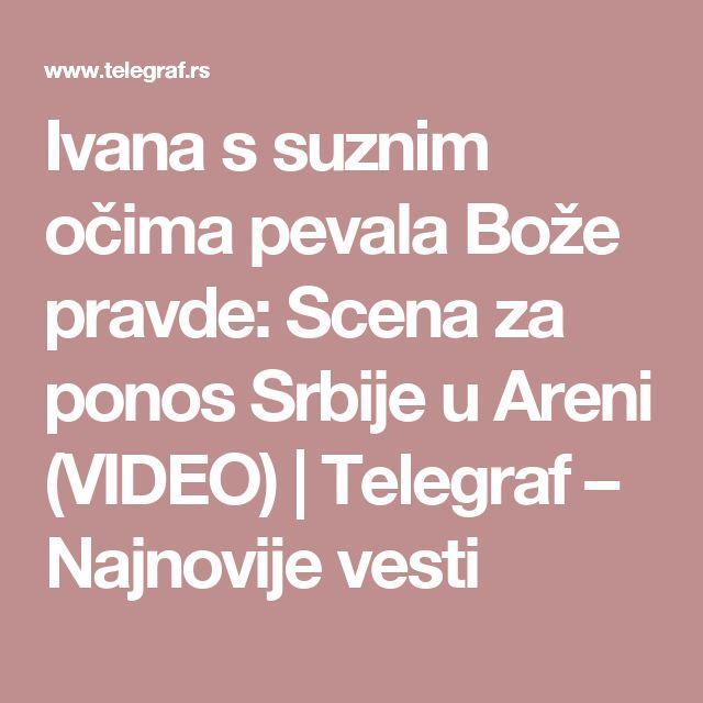 ponos video