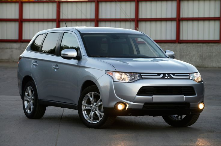 http://www.bestmidsizesuv2.com/list-affordable-suvs-third-row-seating/