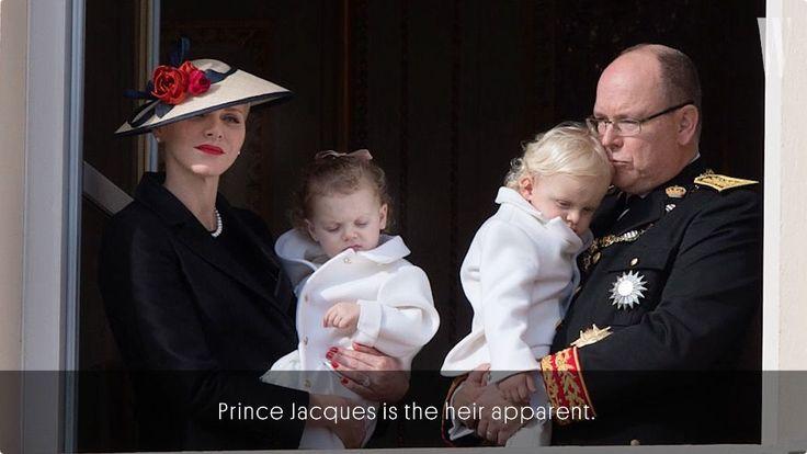 英国王室だけじゃない 世界のロイヤルキッズのハイセンスな着こなし