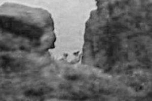 Ufo e alieni:IL caso di Ilkley Moore 29-08-2014 Uno dei casi di rapimenti alieni più unici che rari avvenne nella Ilkley Moor, Yorkshire, Inghilterra. Il protagonista della vicenda è l'ex-poliziotto Alan Godfrey, il quale dichiarò che la mattina del 01 dicembre 1987 fu rapito a bordo di un UFO e dopo il rilascio, riuscì a scattare una foto ad uno degli alieni...... http://www.extranormal.eu