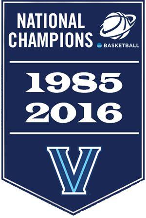 Villanova.com CHAMPS! Jenkins' buzzer-beater delivers championship for Nova - Official Athletic Site Official Athletic Site - Men's Basketball