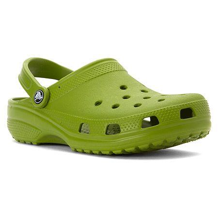 """""""Crocs, Inc. Classic Clog - Women's"""""""
