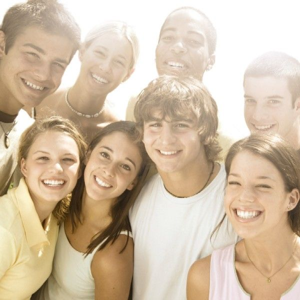Top Ten Mistakes Christian Parents of Teens Make