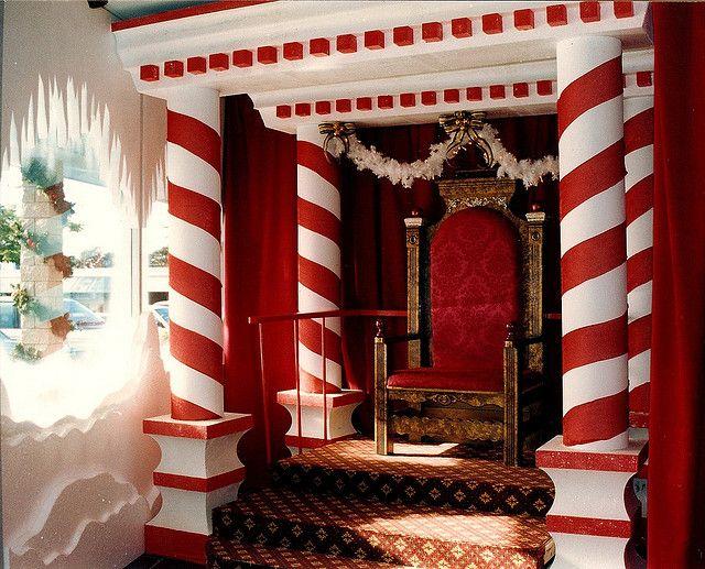 Santa land Christmas Photo Set Rick Romer by Rick Romer, via Flickr