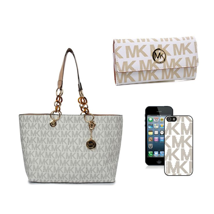 Perfect Michael Kors Only $99 Value Spree 92, Perfect You