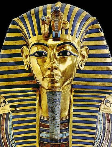 25+ best ideas about Egyptian art on Pinterest | Egypt cat ...