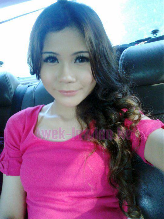 Melayu tudung cute - 4 4