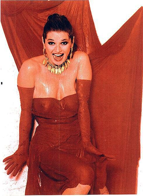 stephanie beacham naked pictures
