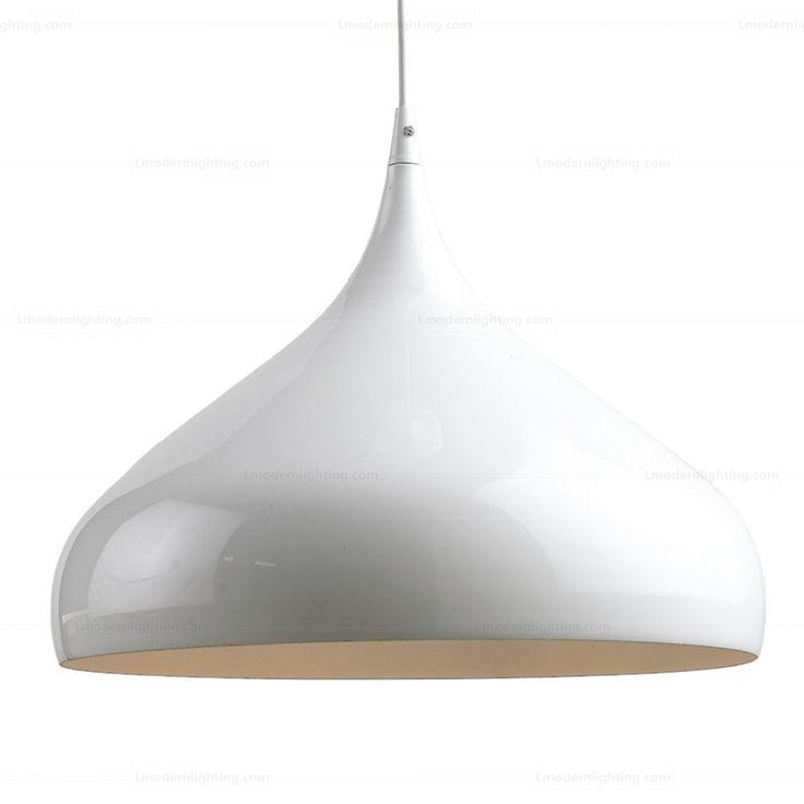 Spinning Bh2 Pendant Lamp
