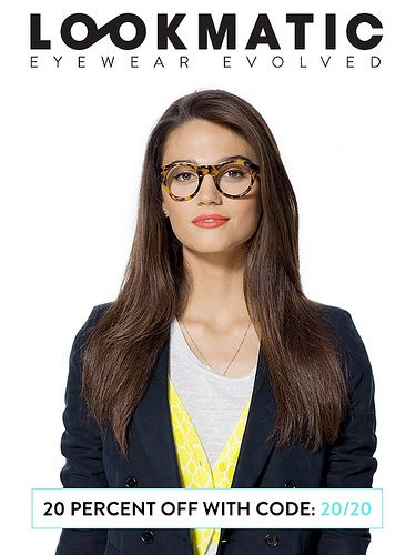 discount eyewear online  17 Best ideas about Eyewear Online on Pinterest