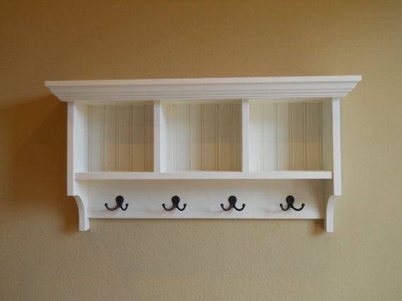 possible addition above moulding? If your reading this send help. Im going pin crazy! :P