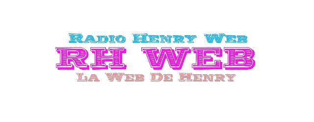 Radio En vivo Las 24 hs Del Día http://rhlaweb.com