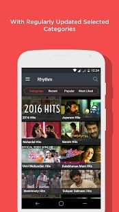 #malayalam #songs #videos #mmovie #android #app