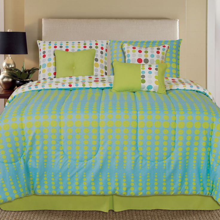1000 Images About Beautiful Bedding For The Bedroom On Pinterest Comforter Sets Bedding Sets