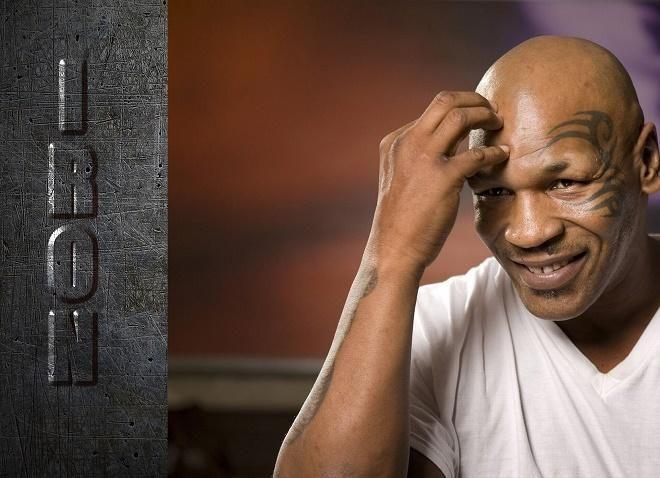 Covesia.com - Petinju kelas berat legendaris Mike Tyson pada Kamis (4/5) waktu setempat menyingkap rencana untuk membuka waralaba pusat kebugaran tinju dengan...