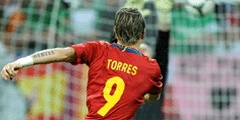Moneyback If Torres Scores