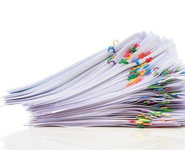 Godziny karciane należy odnotować w dzienniku innych zajęć