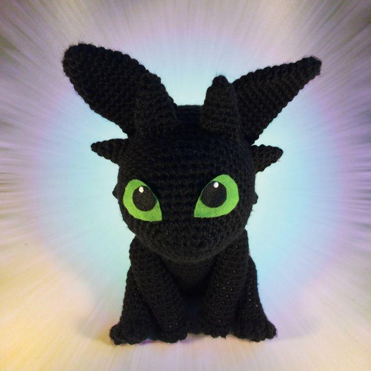 10 best Mütze häkeln images on Pinterest | Crochet toys, Free ...