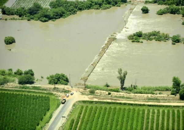 Upington flooding, northern cape - Google Search